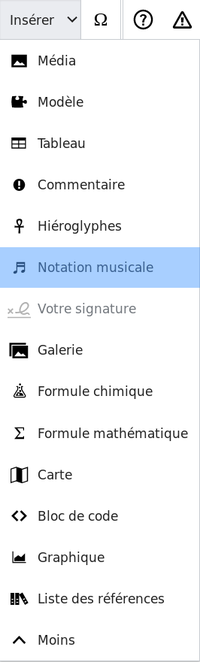 VisualEditor Insert Musical Notation-fr.png