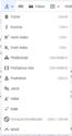 VisualEditor Toolbar Formatting-cs.png