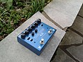 Visual Sound H20 v3 Liquid Chorus and Echo pedal - global.jpg