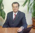 Vitaly Kosjarski.png