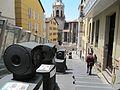 Vitoria-Gasteiz2012JVS-05.jpg