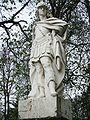 Vitoria estatuas la Florida 2.JPG