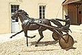 Vitteaux FR21 sulky IMF1645.jpg
