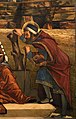 Vittore carpaccio, sacra conversazione, 18 giuseppe.jpg