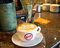 Vivace Cappuccino.jpg