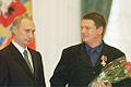 Vladimir Putin 11 September 2001-3.jpg