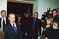 Vladimir Putin 20 November 2001-3.jpg