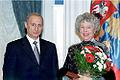 Vladimir Putin 21 December 2000-7.jpg