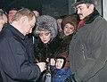 Vladimir Putin 22 March 2002-5.jpg