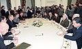 Vladimir Putin 24 November 2000-1.jpg