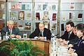 Vladimir Putin 8 November 2000-4.jpg
