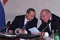 Vladimir Putin with Yegor Stroyev-2.jpg