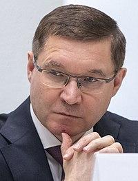 Vladimir Yakushev 2018.jpg