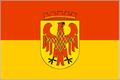 Vlag van Potsdam.png