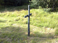 Vlakte van Waalsdorp (Waalsdorpervlakte) 2016-08-10 img. 301.png