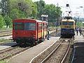 Vlaky v Maďarsku.jpg