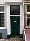 vlissingen-beursstraat 2-ro133033