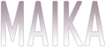 Vocaloid maika logo.png
