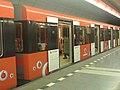 Vodafone metro.JPG