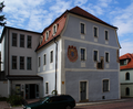 Vogtshaus Oschatz Sued.png