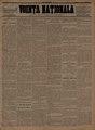 Voința naționala 1890-11-10, nr. 1833.pdf