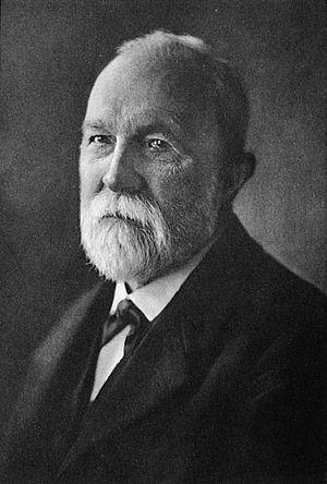 Ernst Ehlers