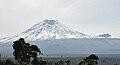 Volcán Cotopaxi.JPG