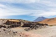 Volcán San Pedro, Chile, 2016-02-09, DD 26.JPG