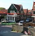 Volendam (120) (8389323768).jpg