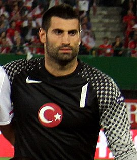 Volkan Demirel Turkey.jpg
