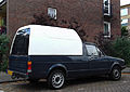 Volkswagen Caddy 1.8 (9407811181).jpg