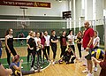 Volleyball at Israel Goldstein Youth Village.jpg