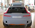 Volvo Concept XC Coupe 05.jpg