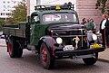 Volvo L249 Truck 1949.jpg