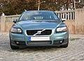 Volvo c30 front.jpg