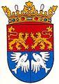 Von Brockdorff full Coat of arms.jpg