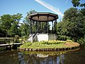 Vondlepark, Muziektent foto 2.JPG
