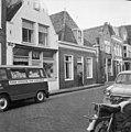 Voorgevels - Hoorn - 20116588 - RCE.jpg