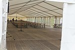 Vorbereitung der Drehscheibe Köln-Bonn Airport -9621.jpg