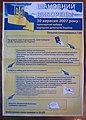 Voting instruction, Ukraine, 2007.jpg