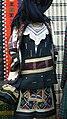 Vratsa-ethnomuseum-sarakatsani-female-costume.jpg
