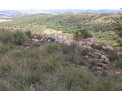 Vredefort Dome-113484.jpg