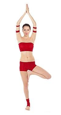 Vriksasana Yoga-Asana Nina-Mel.jpg