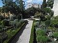Vrt u Šibeniku.jpg