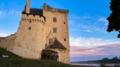 Vue Paysage Château de Montsoreau.png