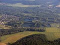 Vue aérienne d'Hondainville 01.jpg
