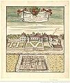 Vue du Château de Charleval.jpeg