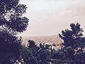 Vue du Parc Guell 03.jpg