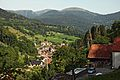 Vue sur le Hohneck, Sondernach - panoramio.jpg
