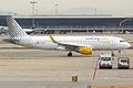 Vueling, EC-MAI, Airbus A320-214 (16456872985).jpg